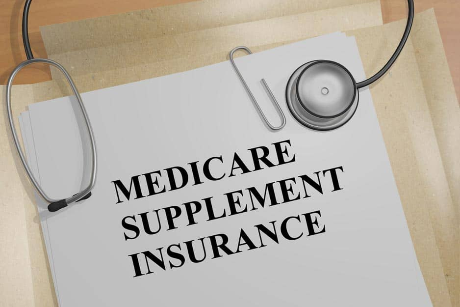 What are the best Medicare Supplements in Pa